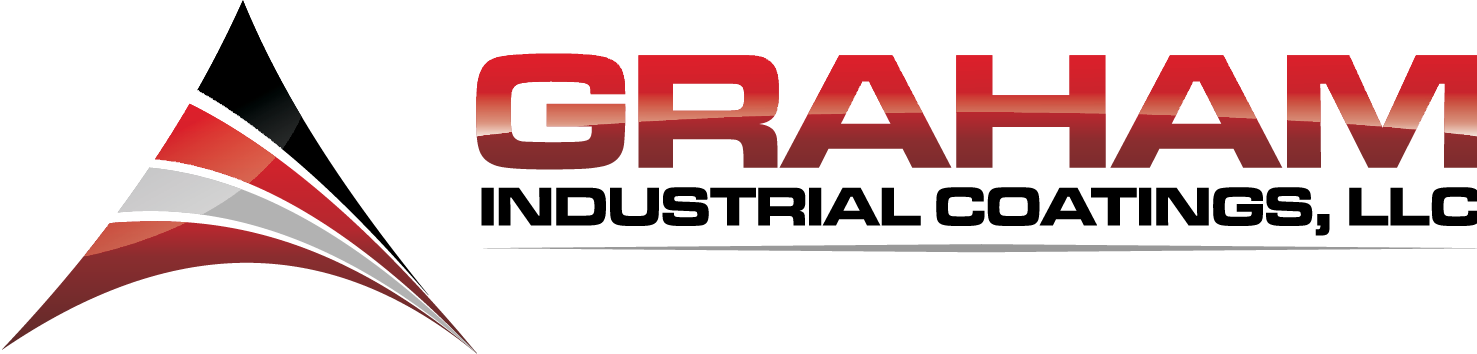 Graham Industrial Coatings