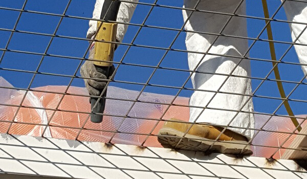 Image for Commercial Painting & Facility Maintenance