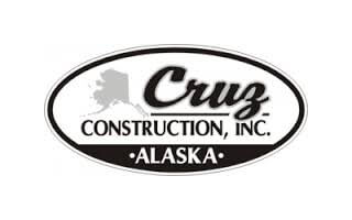 Cruz Construction