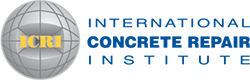 international-concrete-repair-institute-logo.png